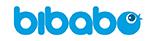 Bibabo