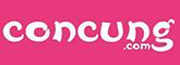 concung.com