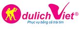 dulichViet
