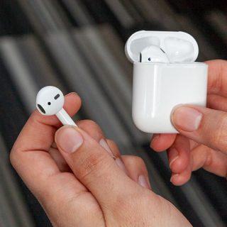 Top tai nghe Bluetooth Samsung đáng mua nhất 2021