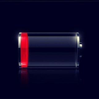 Chai pin điện thoại do nguyên nhân nào?