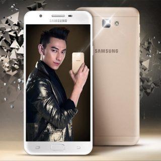 Đánh giá Samsung J7 Prime: có thực sự phù hợp túi tiền?